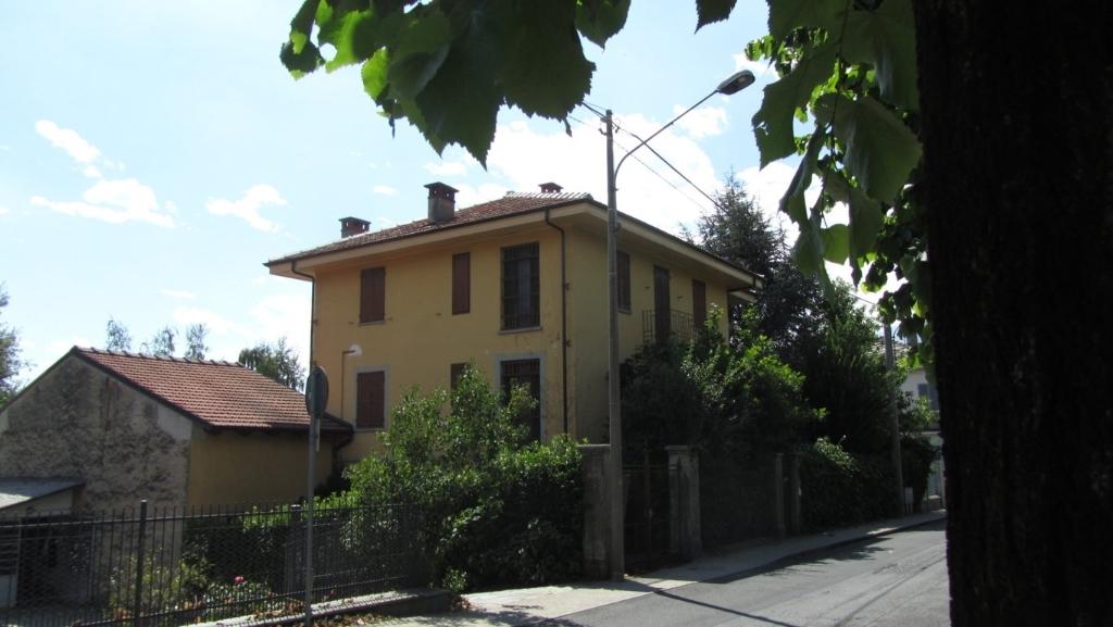 italyfestyle residenziale casa d 39 epoca in luserna san