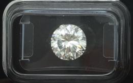 Promozione Diamanti CLUB ILS - 1