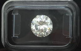 Promozione Diamanti CLUB ILS - 2