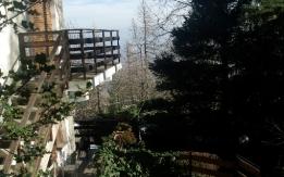Very nice overlooking villa at Giaveno (Turin)